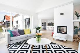 open plan house open plan not your thing try broken plan