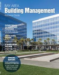 bay area building management guide spring 2016 by kris mcfarland