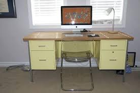 Metal Desks For Office Office Desks Atken Me