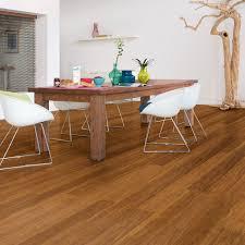 Uniclic Laminate Flooring Arc Bamboo Flooring Arc Bamboo Uniclic Bamboo Environmental Floor