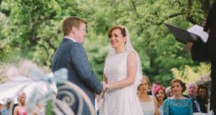 Design My Own Wedding Dress Our Wedding Story U0027i Always Imagined I U0027d Design My Own Dress U0027