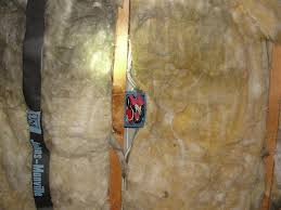 this year i u0027m thankful for closed cell foam insulation yeah