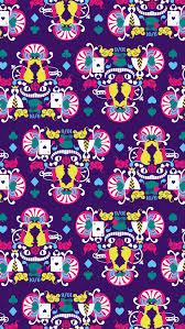 alice in wonderland movie wallpapers celebrate your unbirthday with these original alice in wonderland