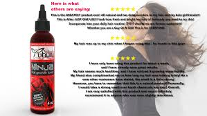 Natural Hair Growth Treatments Hair Growth Hair Growth Oil Natural Hair Hair Loss Hair Oil