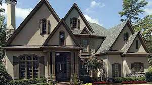 country ranch house plans country ranch house plans house plan 120 2077 3 bedroom 2641 sq