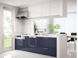 kitchen cabinets elegant kitchen countertop appliances for