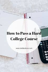 how to write good papers in college how not to write a college paper so you get better grades how to pass a hard college course