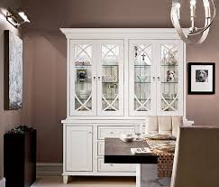 fancy cabinets for kitchen plain fancy cabinet showroom opens in merchandise mart chicago