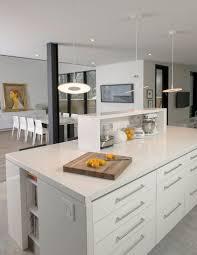 kitchen designs 2014 hide and seek kitchen gallery sub zero u0026 wolf appliances