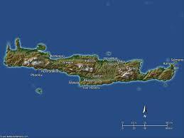 Crete Map Riddlemaps