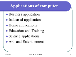 unit i syllabus introduction to open source operating systems