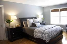 Hgtv Small Bedroom Makeovers - space ideas for the bedroom and home office hgtv makeover design