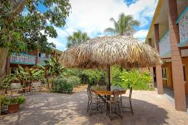 beachfront wakulla two bedroom suites wakulla suites a westgate resort cheap hotel rooms at discounted