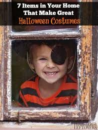 Halloween Costumes 7 Month Olds Homemade Halloween Costume Ideas Homemade Halloween Costumes