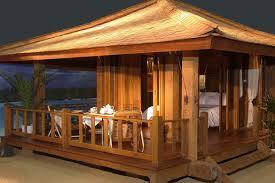 Patio Gazebo Plans by The Perfect Backyard Gazebo Ideas For Relaxation U2013 Univind Com