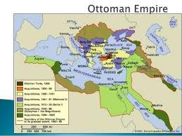 Ottoman Empire Essay Ottoman Empire Essay Feroz Ahmad Books Killer Essay