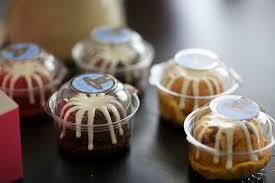 nothing bundt cakes franchise costs examined on top franchise blog