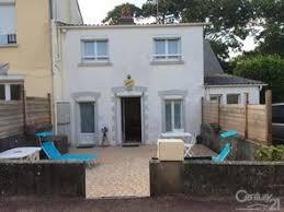 maison 2 chambres a louer maison 2 chambres à louer à granville 50400 location maison 2