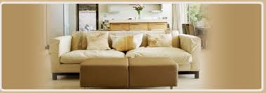 Upholstery Cleaning Nj Nj Upholstery Cleaner