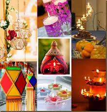 diwali decoration ideas u2013diwali home decorations at low cost