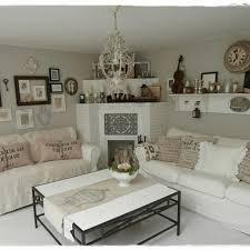 Wohnzimmer Interior Design Gemütliche Innenarchitektur Wohnzimmer Design Schwarz Weiß