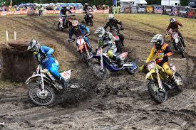 motocross pro pro start camp coker bullet gncc motocross pictures vital mx