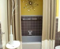 Low Budget Bathroom Makeover - plain simple bathroom remodel grey white and gray low budget with