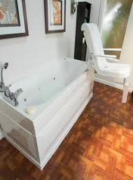 Handicap Bathtub Accessories Accessoriesforhandicappedbathrooms Get More Great Ideas At Http