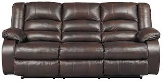 austere power reclining sofa furniture bunk bed with couch beautiful couch bunk bed things