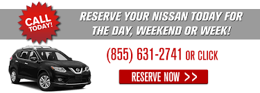 nissan armada for sale new orleans rental vehicle
