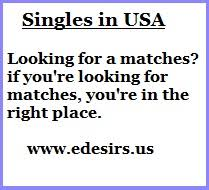 Online dating has made life much easier for singles that are unable to find enough time to go out into the world and meet new people  Typepad
