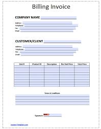 Ebay Excel Template Ebay Invoice Template Excel Rabitah