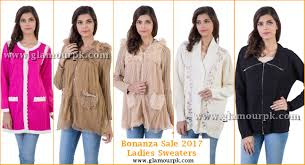 bonanza sweaters sale 2017 winter collection with prices