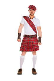 costumes for men traditional scottish men costume 46 99 the costume land