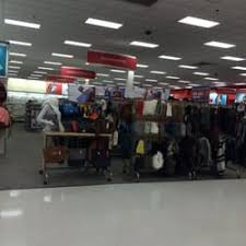target massachusetts black friday hours target 32 reviews department stores 240 independence way