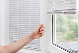 Blinds In The Window Blinds Pictures Images And Stock Photos Istock