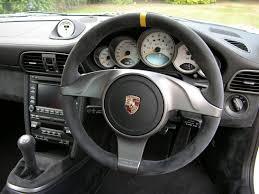 2010 porsche 911 gt3 file 2010 porsche 911 gt3 rs flickr the car 17 jpg