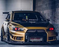 400 Best Mitsubishi Images On Pinterest Jdm Mitsubishi Lancer