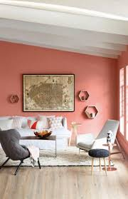 42 best wall colours images on pinterest painting wall colors