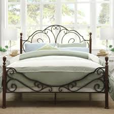 cal king headboards only bedding luxury king size bed headboard