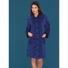 robes de chambres femmes femme robe de chambre peignoir de nuit robe de chambre