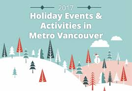 the ultimate guide to holiday events in metro vancouver yoyomama