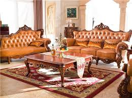 best 25 leather chaise sofa ideas on pinterest couch placement
