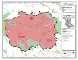 Wildfire Parks Canada by B C Wildfires Live Much Needed Rain In Williams Lake Archived