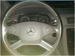 mercedes alarm system plusobd engine start stop for mercedes s w221 gsm gps app