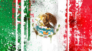 Mecican Flag Image Mexico Flag Jpg Hetalia Fan Characters Wiki Fandom