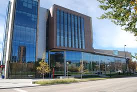 university of colorado denver architecture home design image