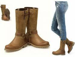 womens boots india boots in jaipur rajasthan boots suppliers dealers