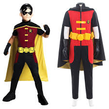 halloween costume robin popular robin costume halloween buy cheap robin costume halloween