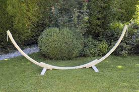 making hammock with wooden stand how to make hammock with wooden